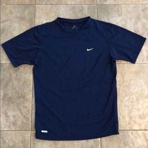 Nike Dri-Fit Compression Shirt